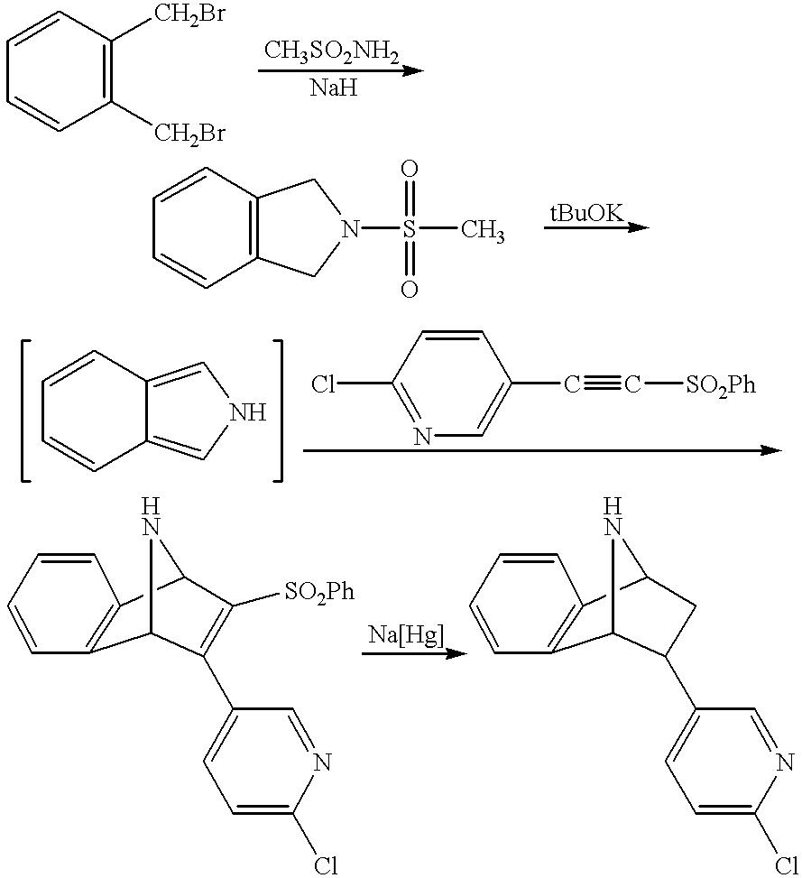 Figure US06255490-20010703-C00020