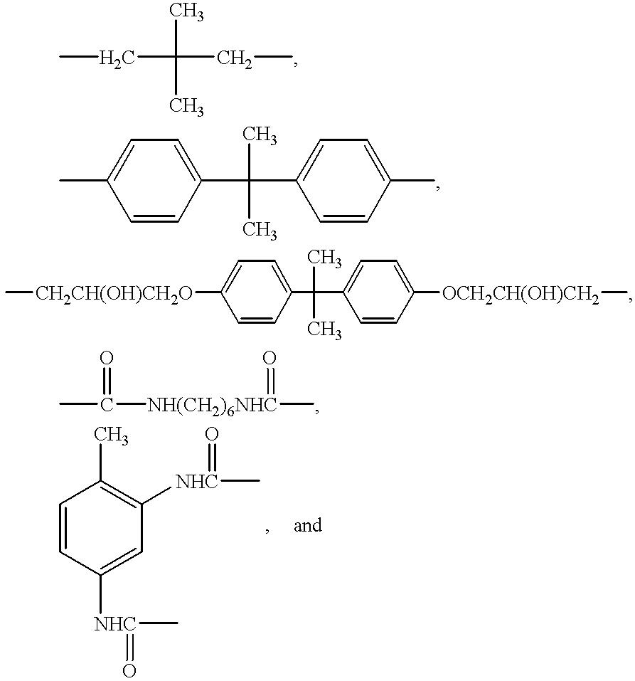Figure US06410182-20020625-C00015
