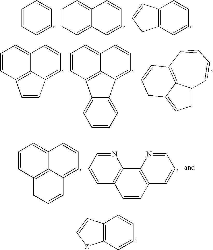 Figure US20080061681A1-20080313-C00036