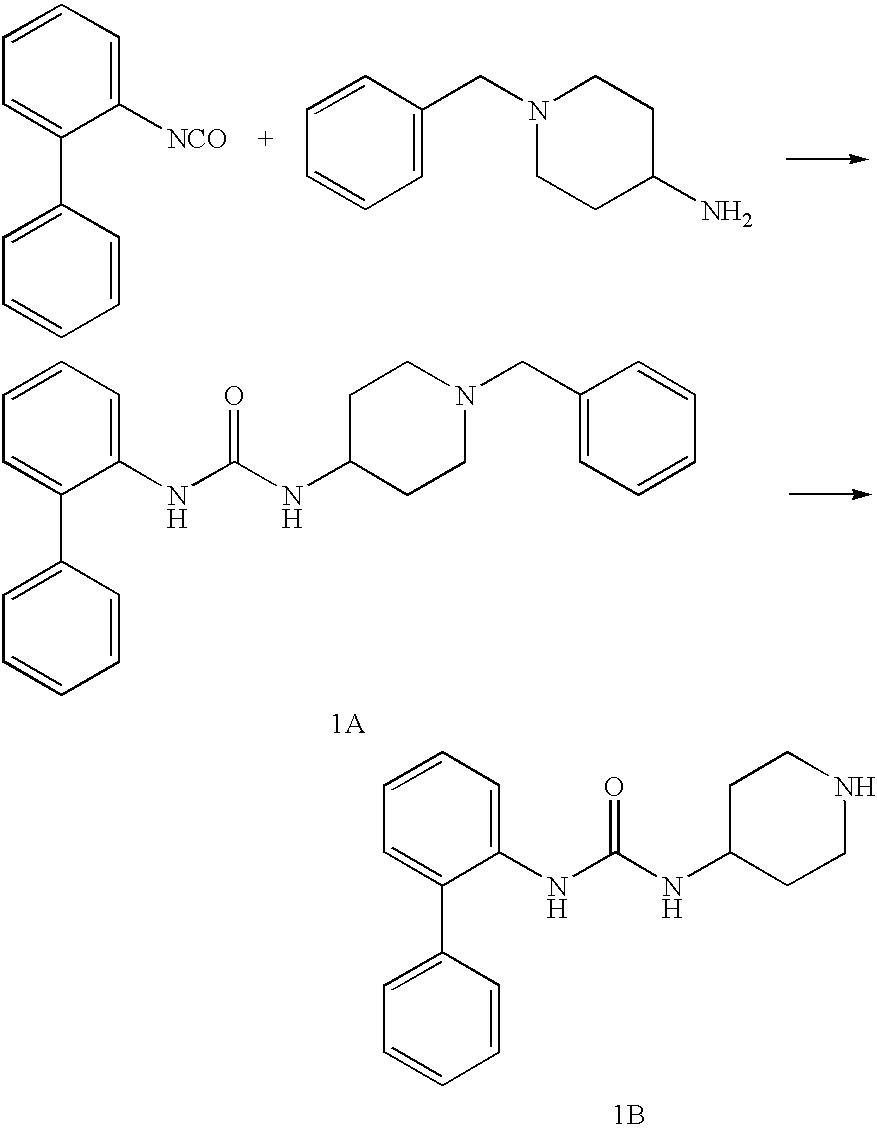 Figure US06635764-20031021-C00583