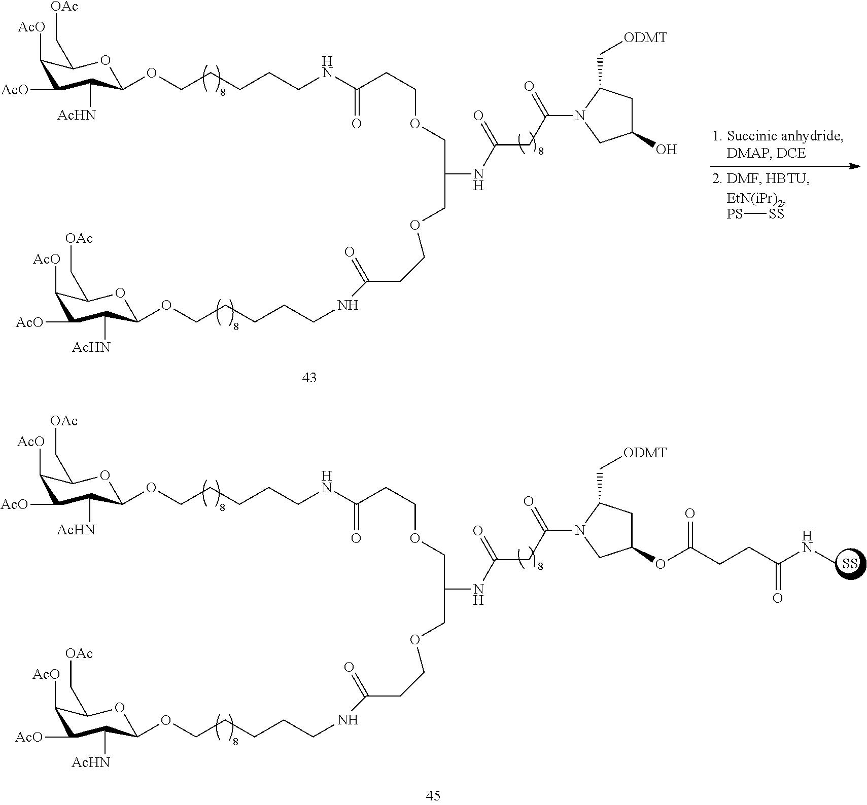 Figure US09932580-20180403-C00145