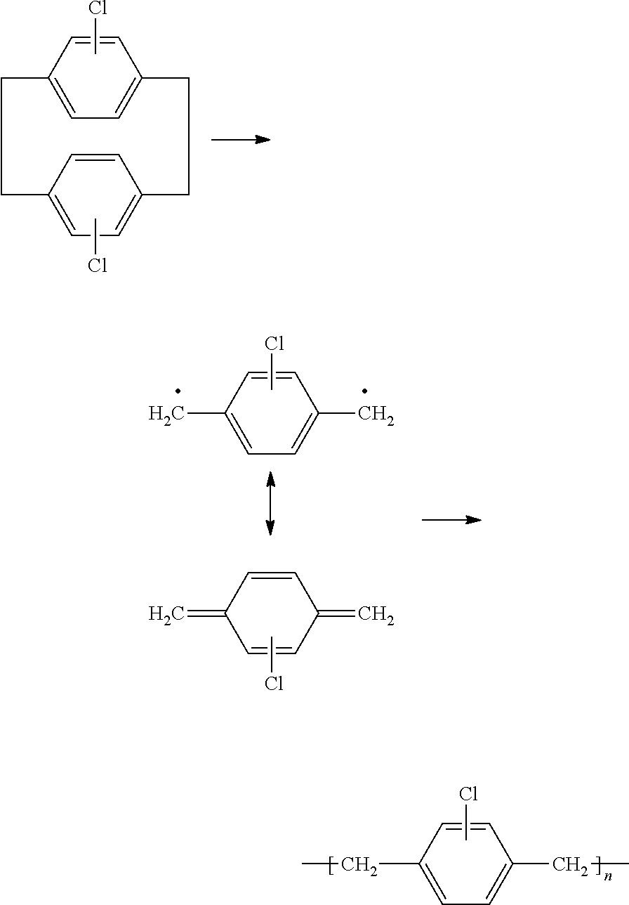 Figure US08541078-20130924-C00004