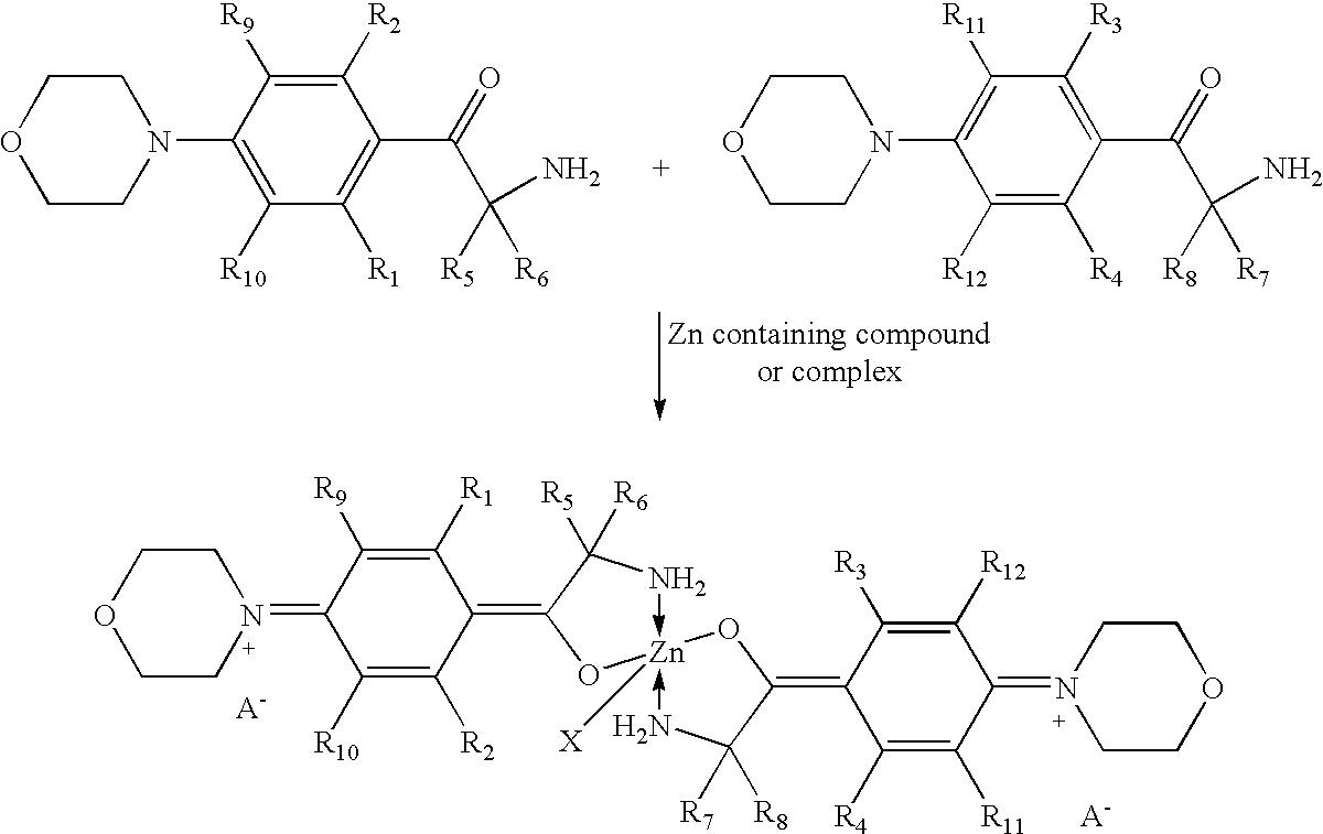 Figure US06780896-20040824-C00015