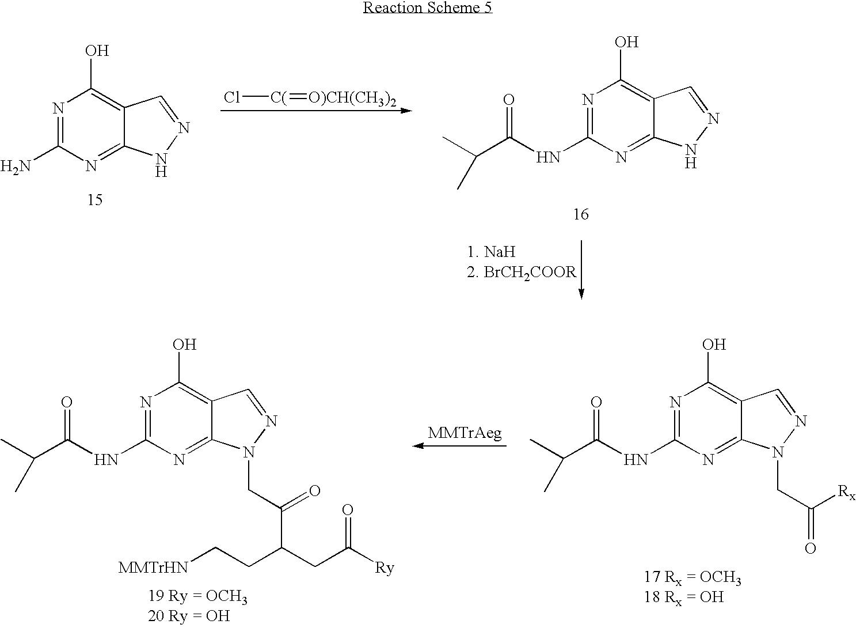 Figure US06972328-20051206-C00009