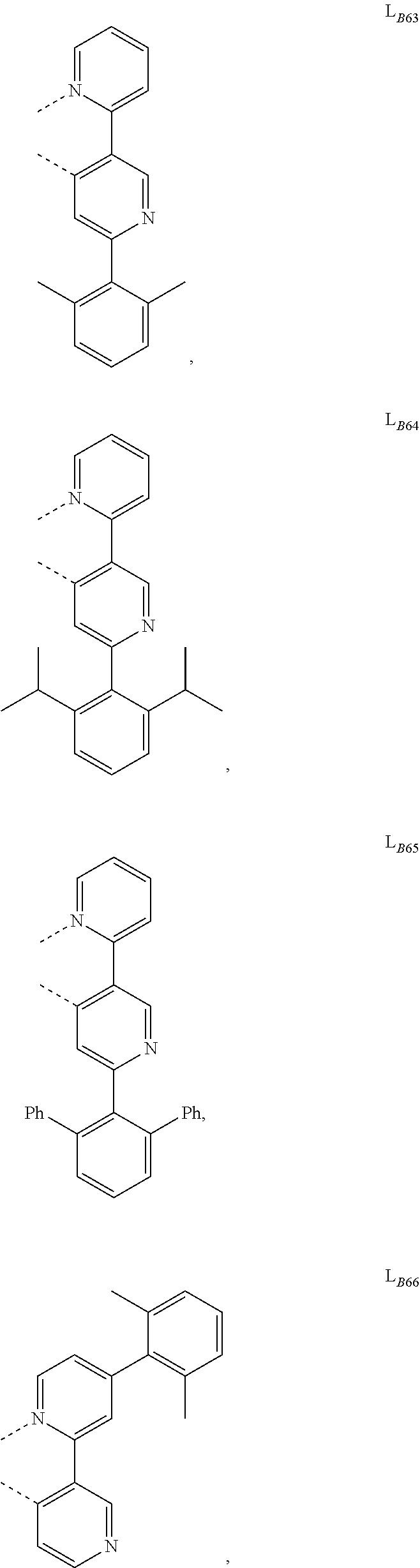 Figure US09905785-20180227-C00571