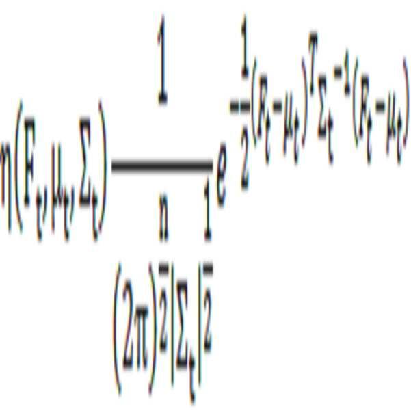 Figure 112015031815839-pat00001