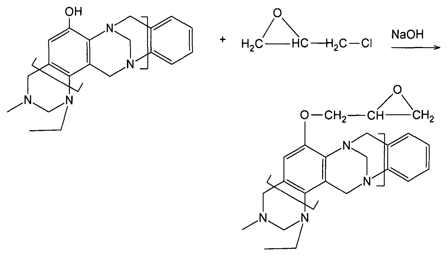 Figure DE112016005378T5_0052