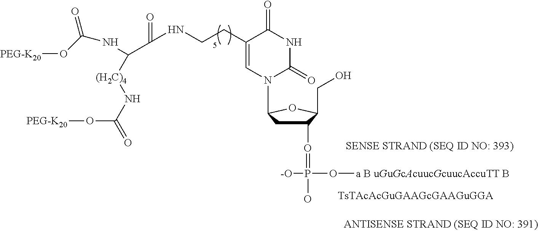 Figure US09181551-20151110-C00099