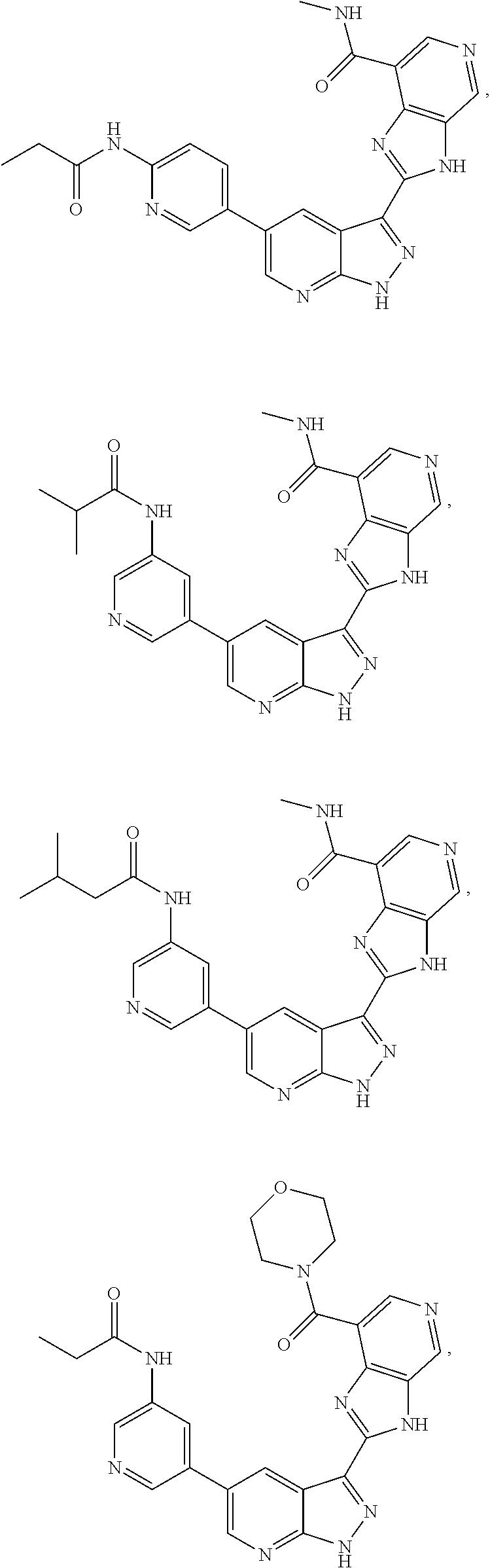 Figure US08618128-20131231-C00041