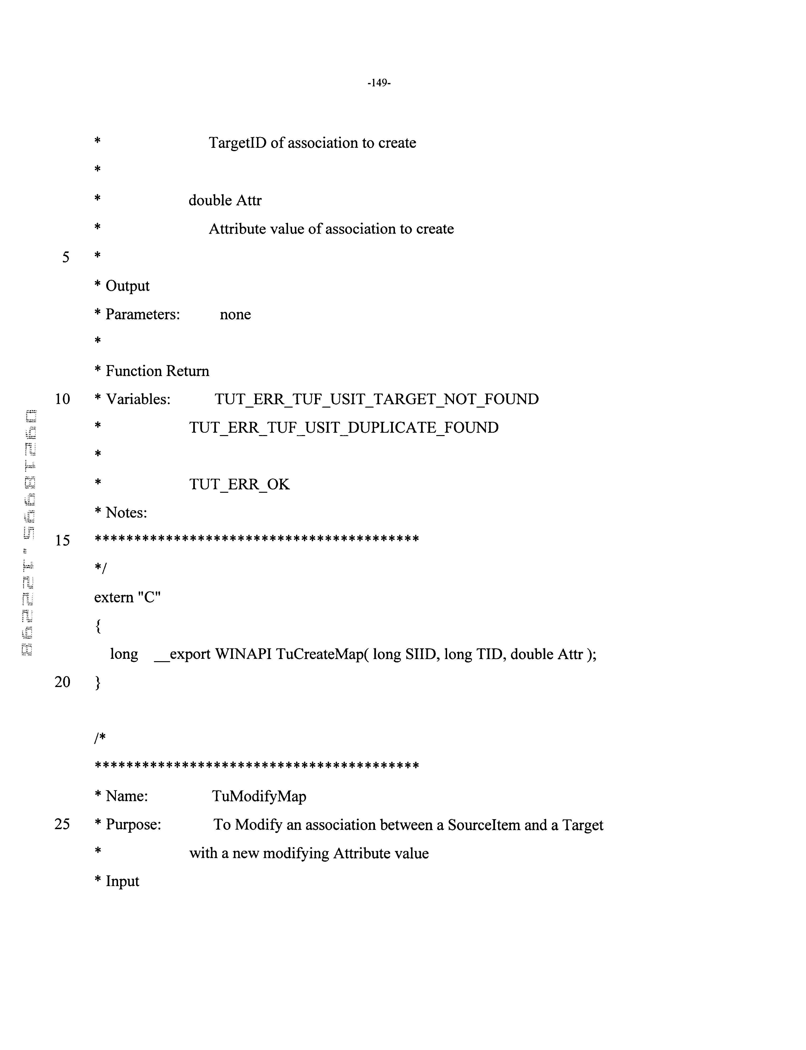 Figure US06535861-20030318-P00016