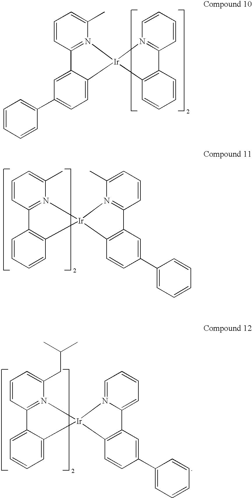 Figure US20090108737A1-20090430-C00218