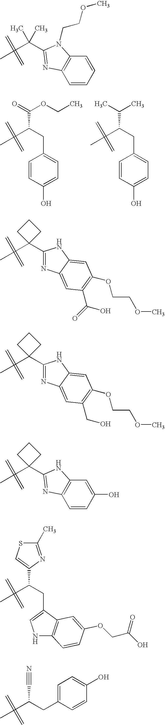 Figure US20070049593A1-20070301-C00196