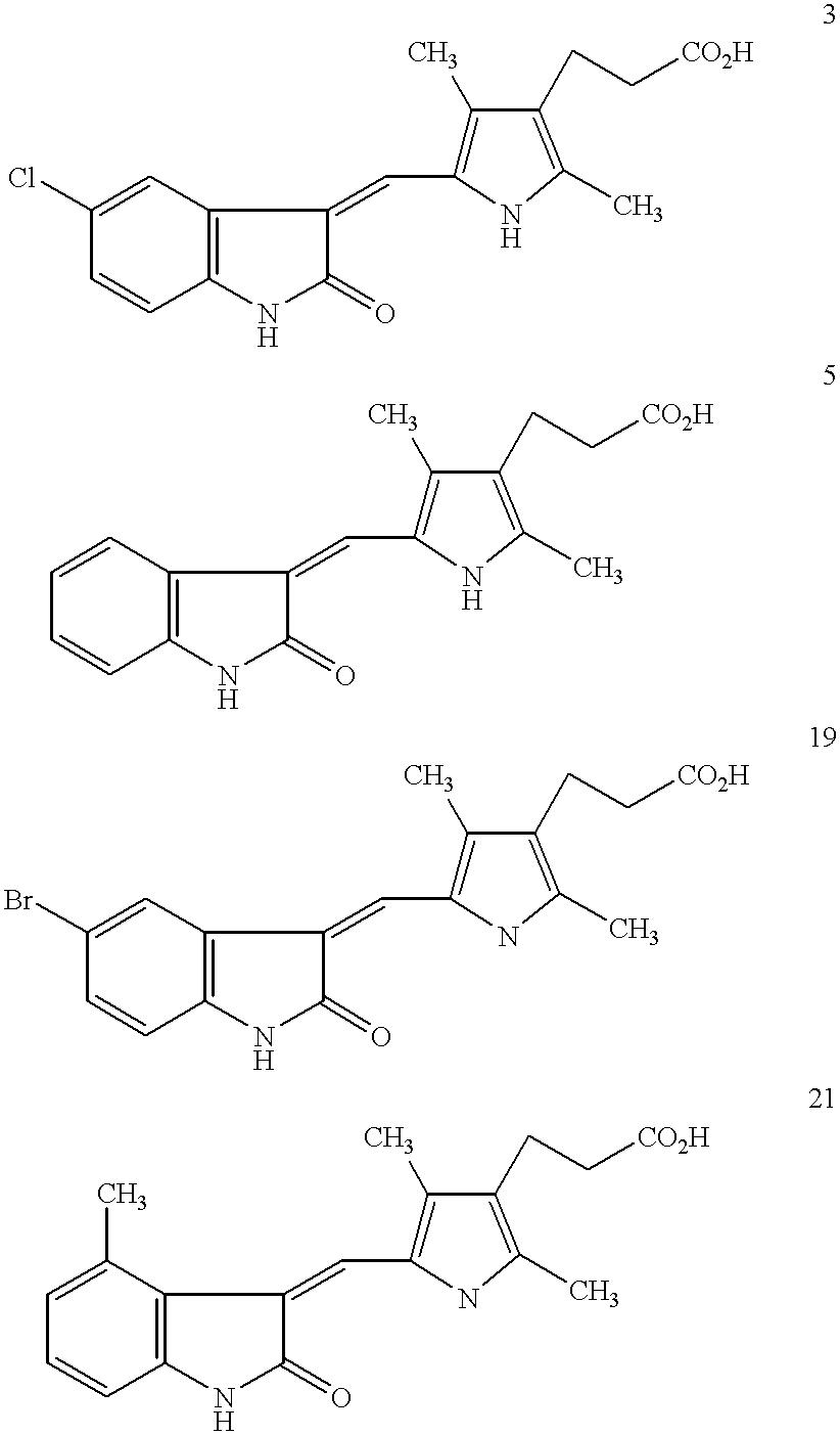 Figure US06395734-20020528-C00073