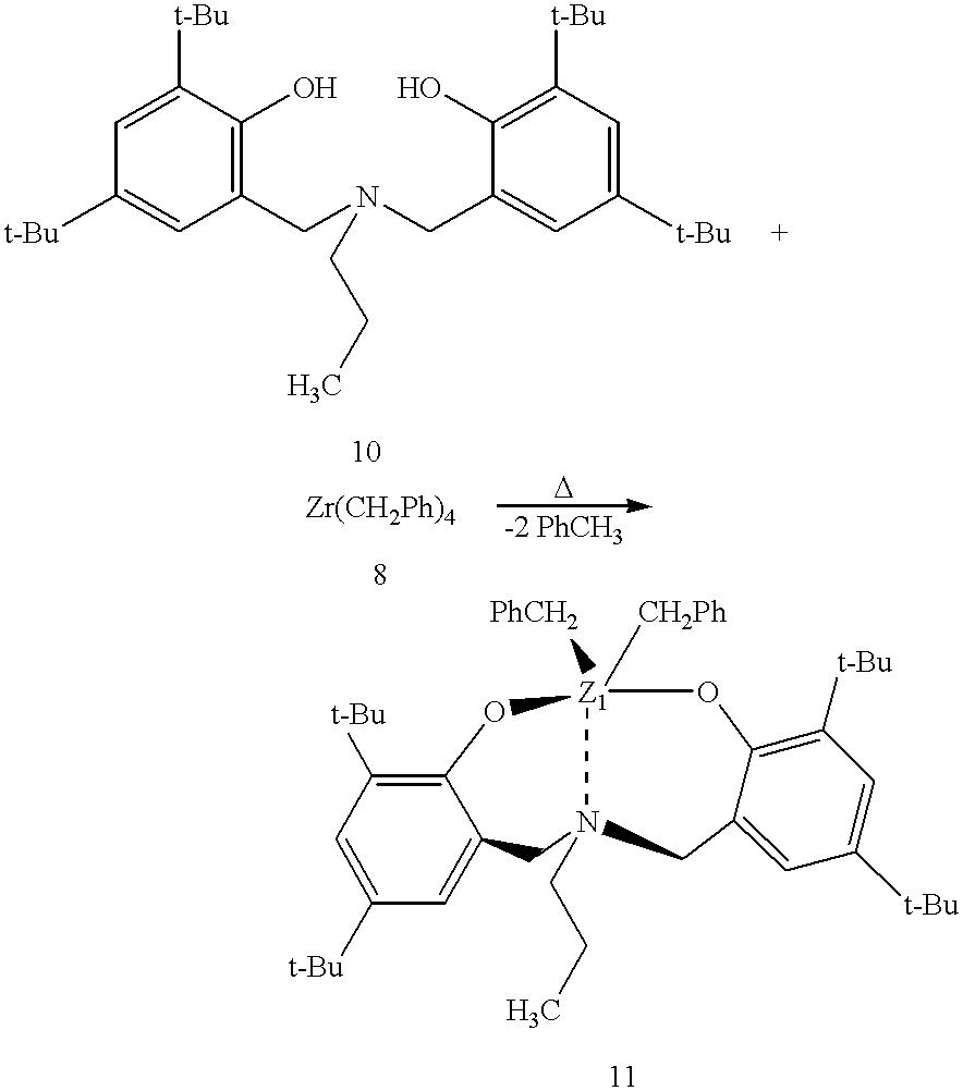 Figure US06333423-20011225-C00008