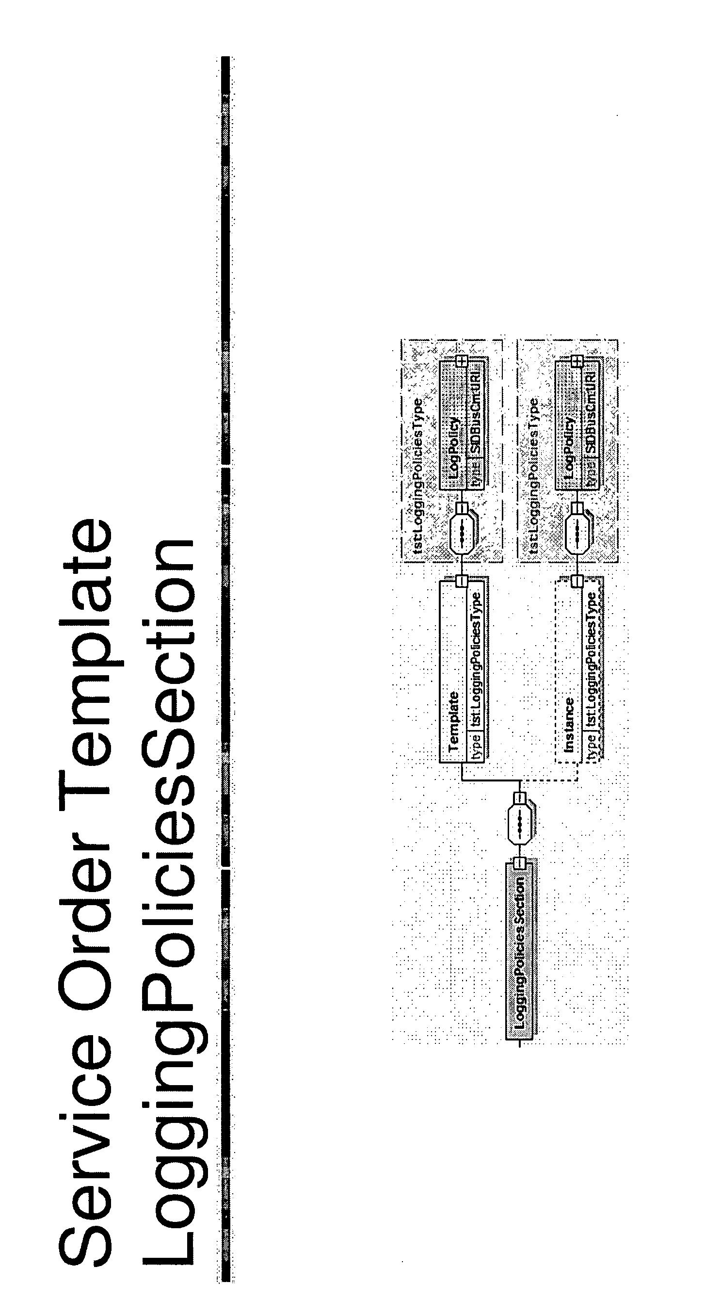 Figure US20080126406A1-20080529-P00081