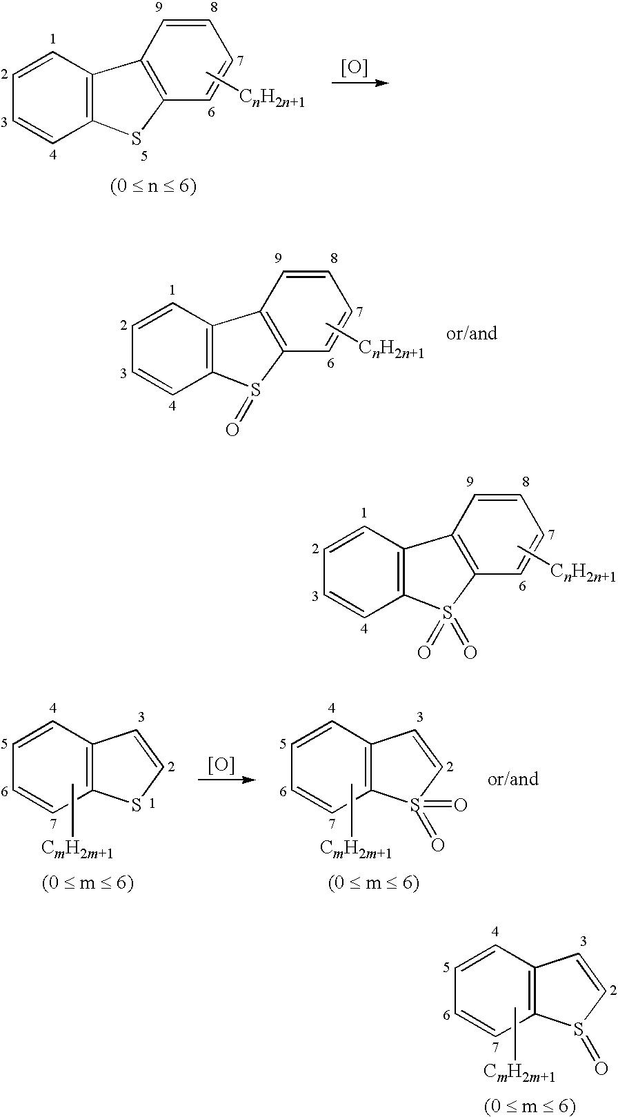 Figure US20090216060A1-20090827-C00010