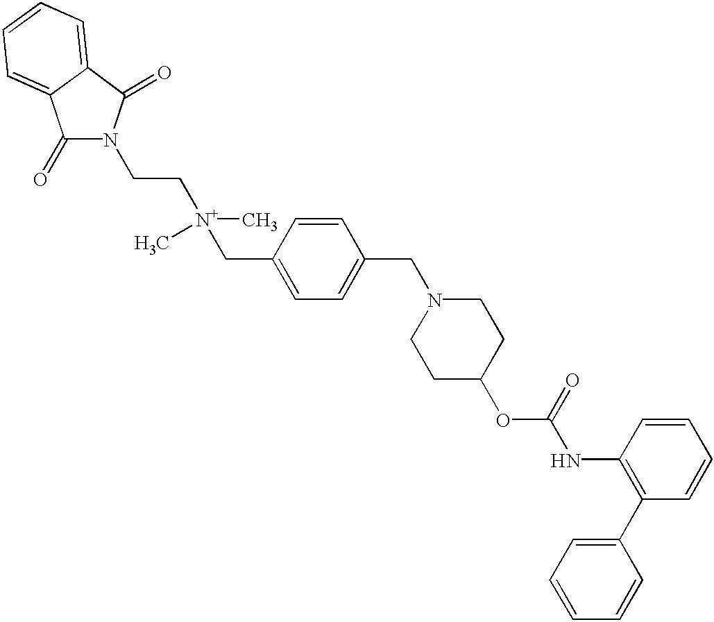 Figure US06693202-20040217-C00502