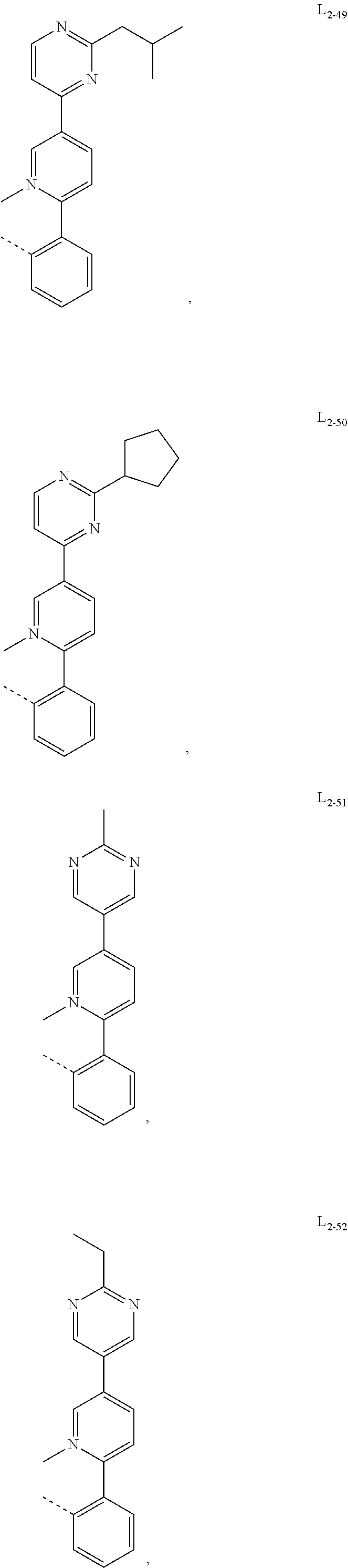 Figure US10074806-20180911-C00062