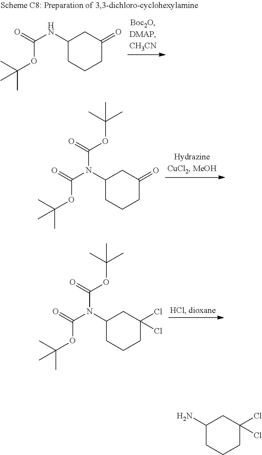 Figure US09487483-20161108-C00045