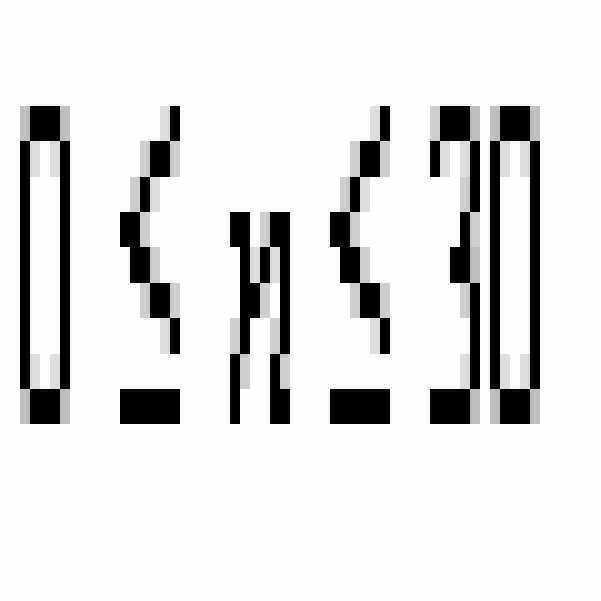 Figure 112011093748658-pct00010