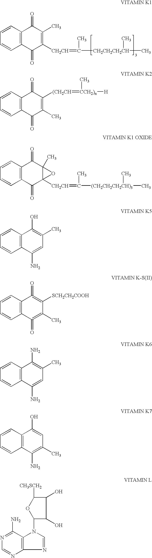 Figure US20030215784A1-20031120-C00002