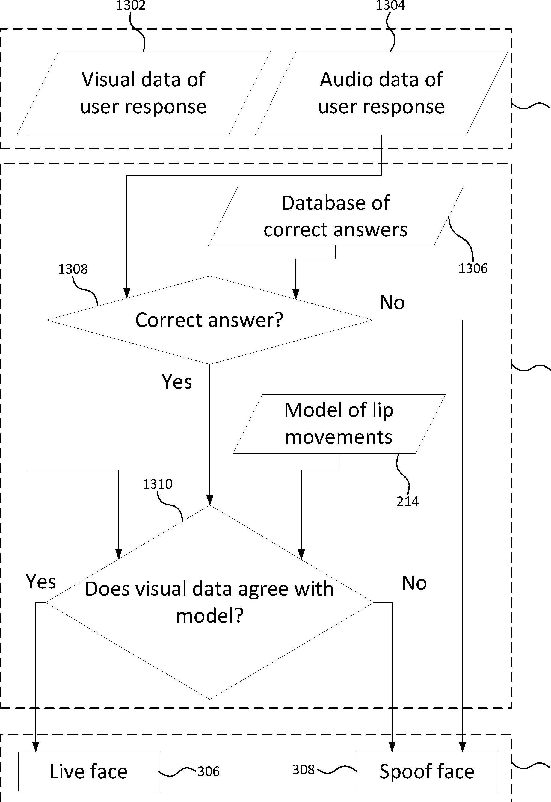 Figure GB2560340A_D0020
