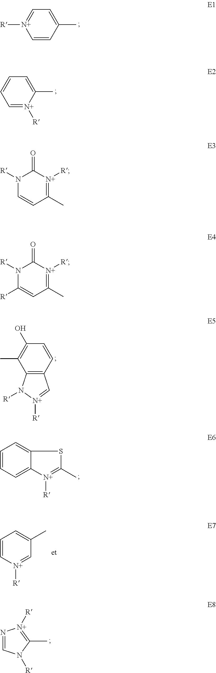 Figure US08118884-20120221-C00019