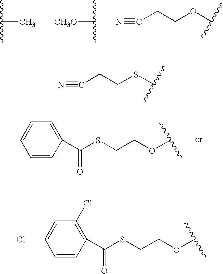 Figure US07205399-20070417-C00110