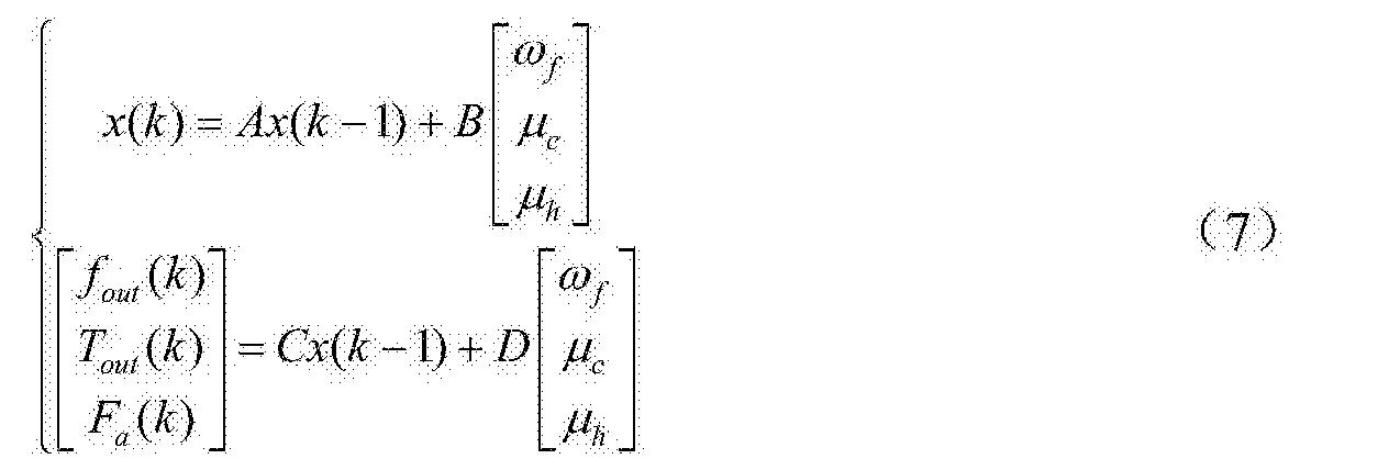 Figure CN105388765BC00025