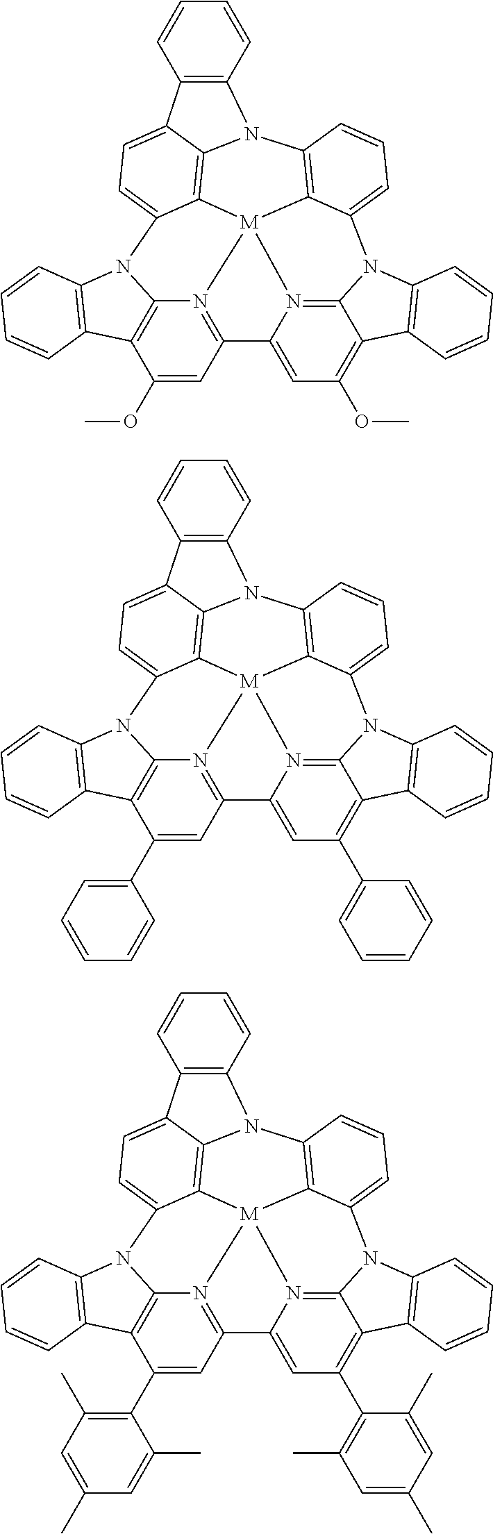 Figure US10158091-20181218-C00242