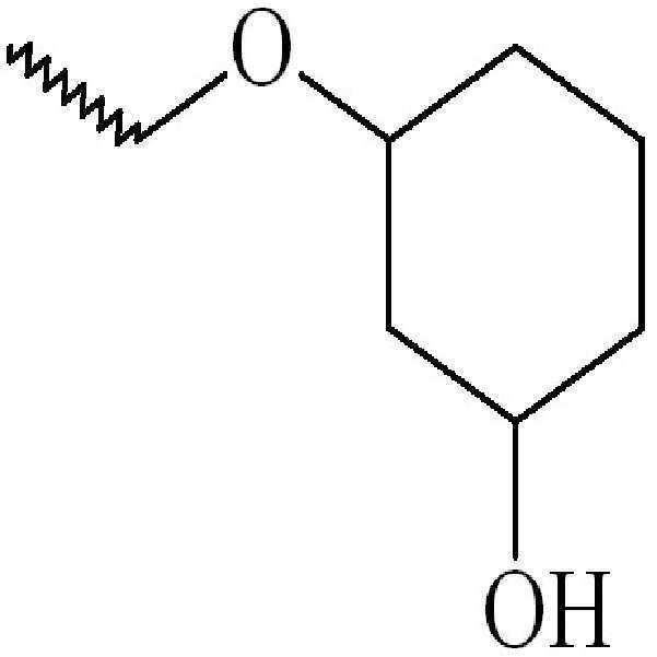 Figure 112010048897674-pat00166