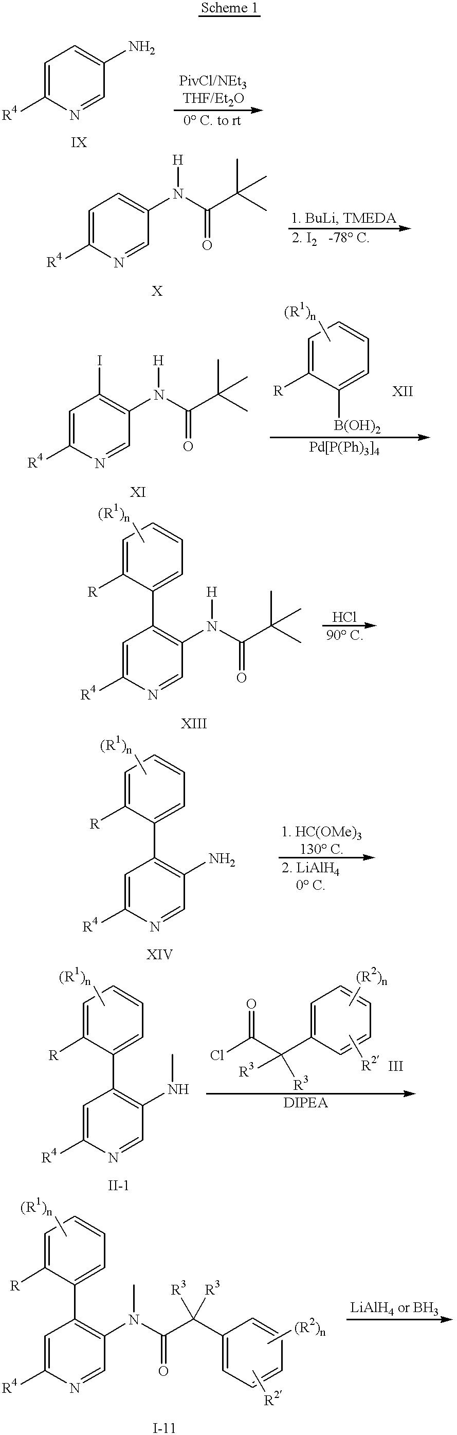 Figure US06297375-20011002-C00045