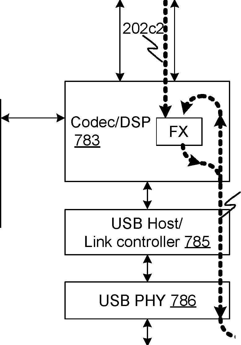 Figure GB2558009A_D0007