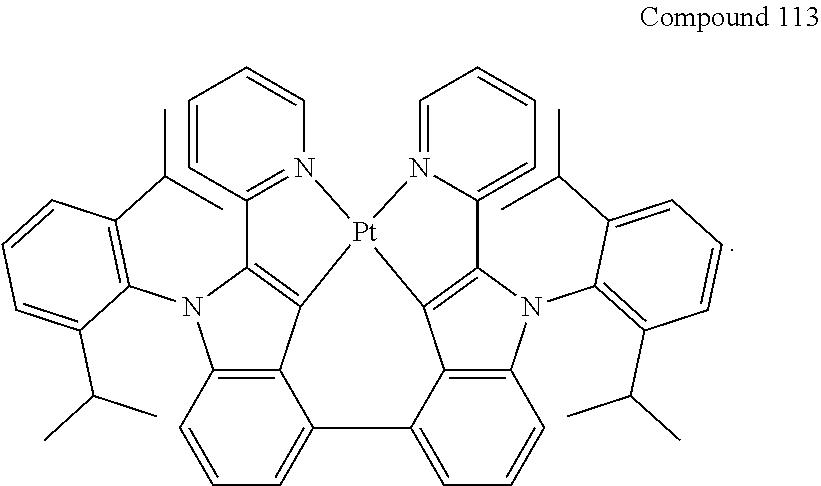 Figure US09935277-20180403-C00308