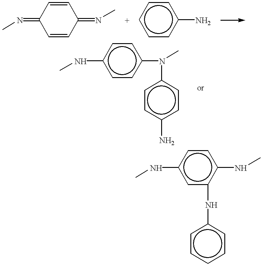 Figure US06265532-20010724-C00006