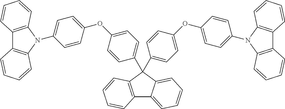 Figure US09455411-20160927-C00075