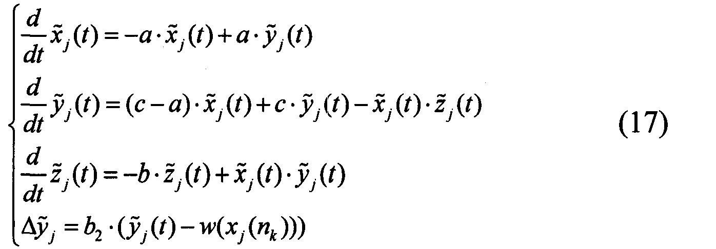 Figure CN1852089BD00293