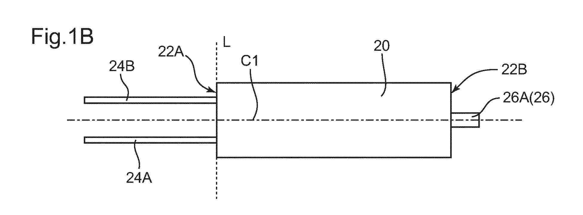 Case 210b Wiring Diagram 530 Backhoe 444 Garden Tractor 430