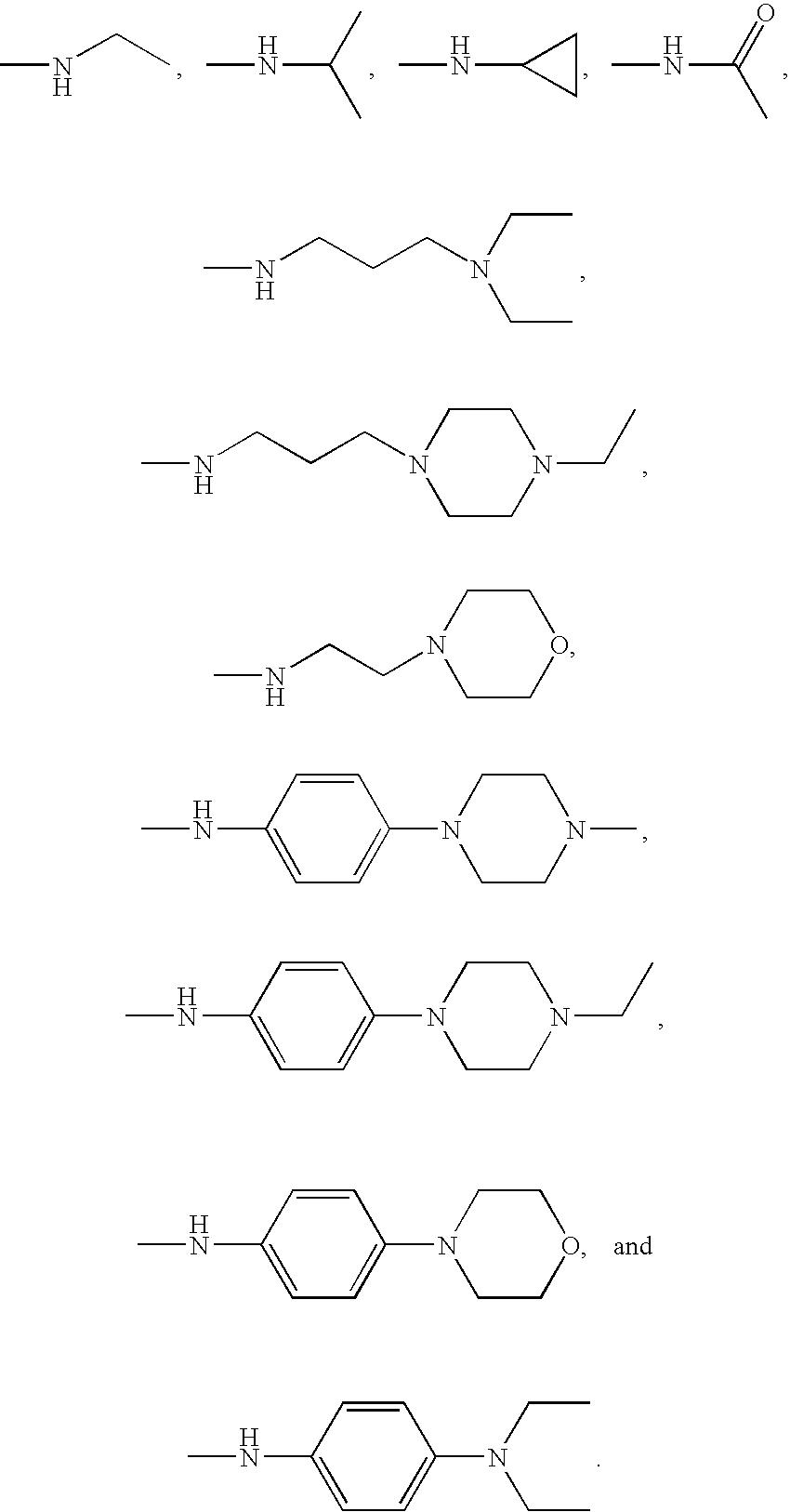 Figure US20090312321A1-20091217-C00005