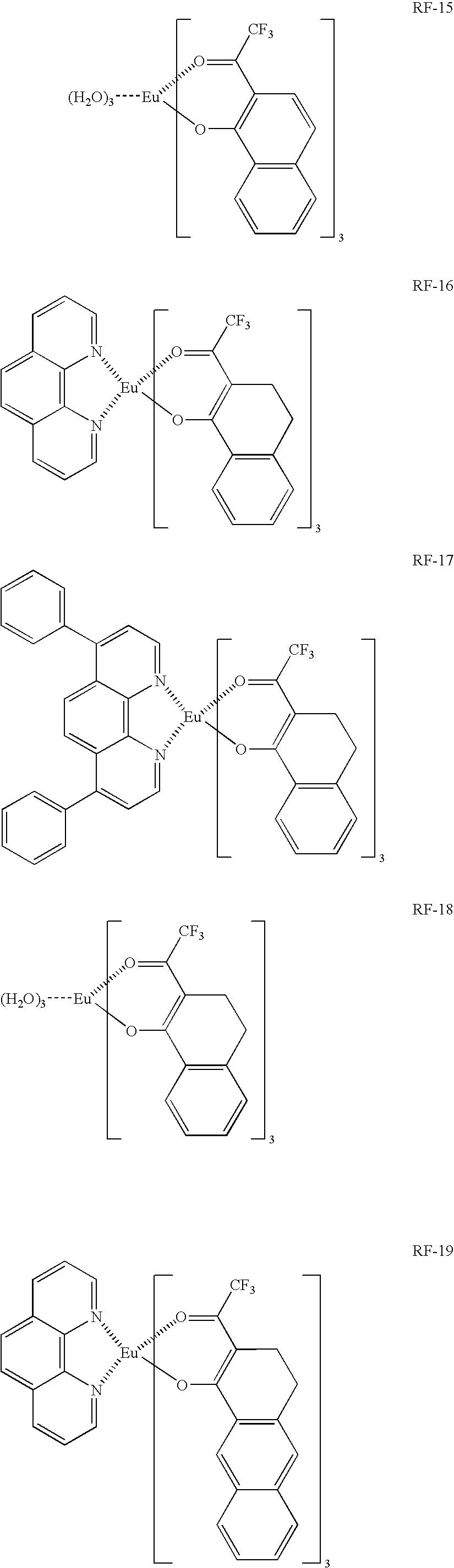 Figure US20040062951A1-20040401-C00054
