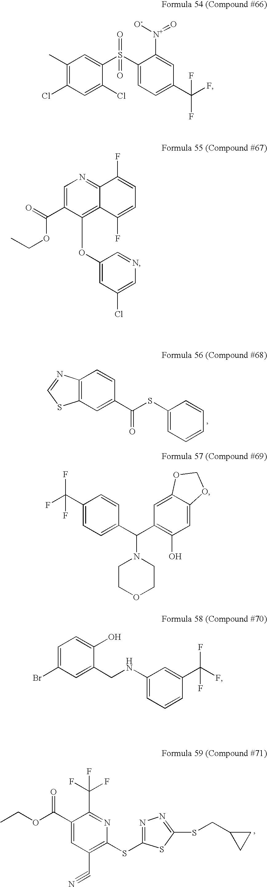 Figure US07553832-20090630-C00041