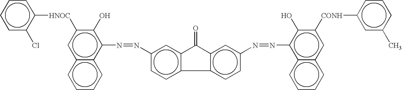 Figure US07390600-20080624-C00058