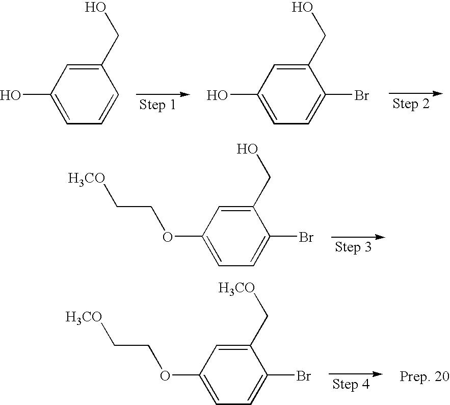 Figure US06897217-20050524-C00070