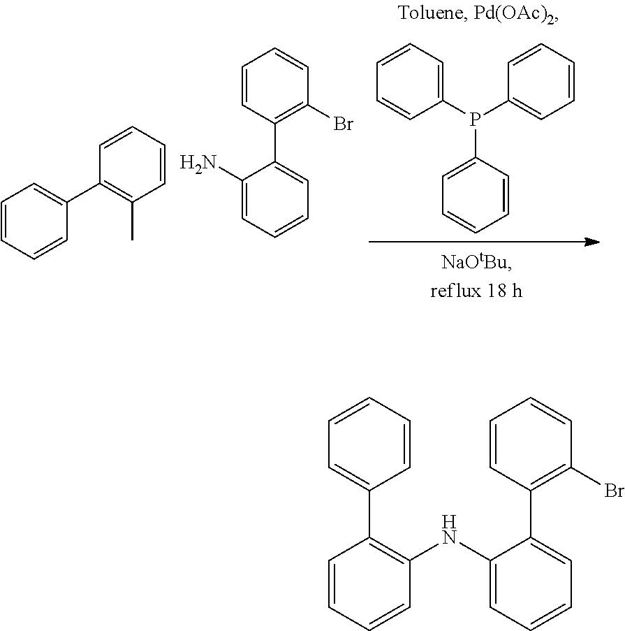 Figure US09978956-20180522-C00106