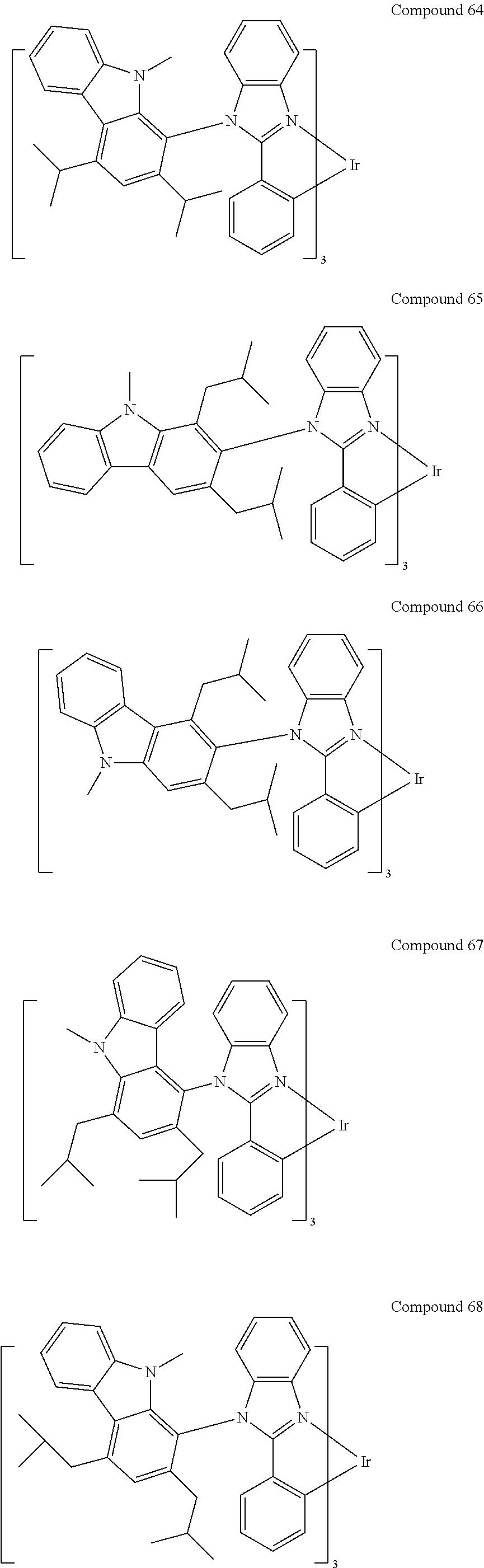 Figure US20110204333A1-20110825-C00276