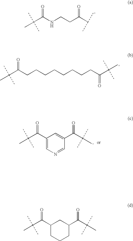 Figure US20090130163A1-20090521-C00007