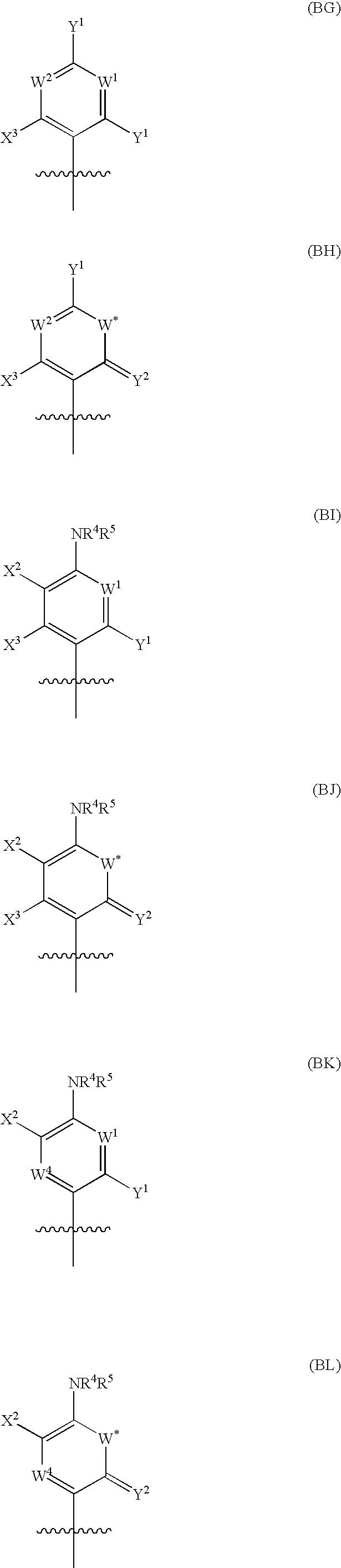 Figure US07384924-20080610-C00010