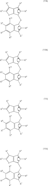 Figure US07910783-20110322-C00139