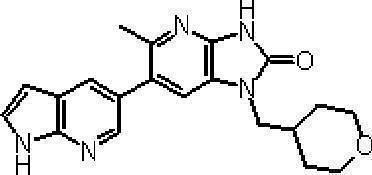 Figure JPOXMLDOC01-appb-C000039