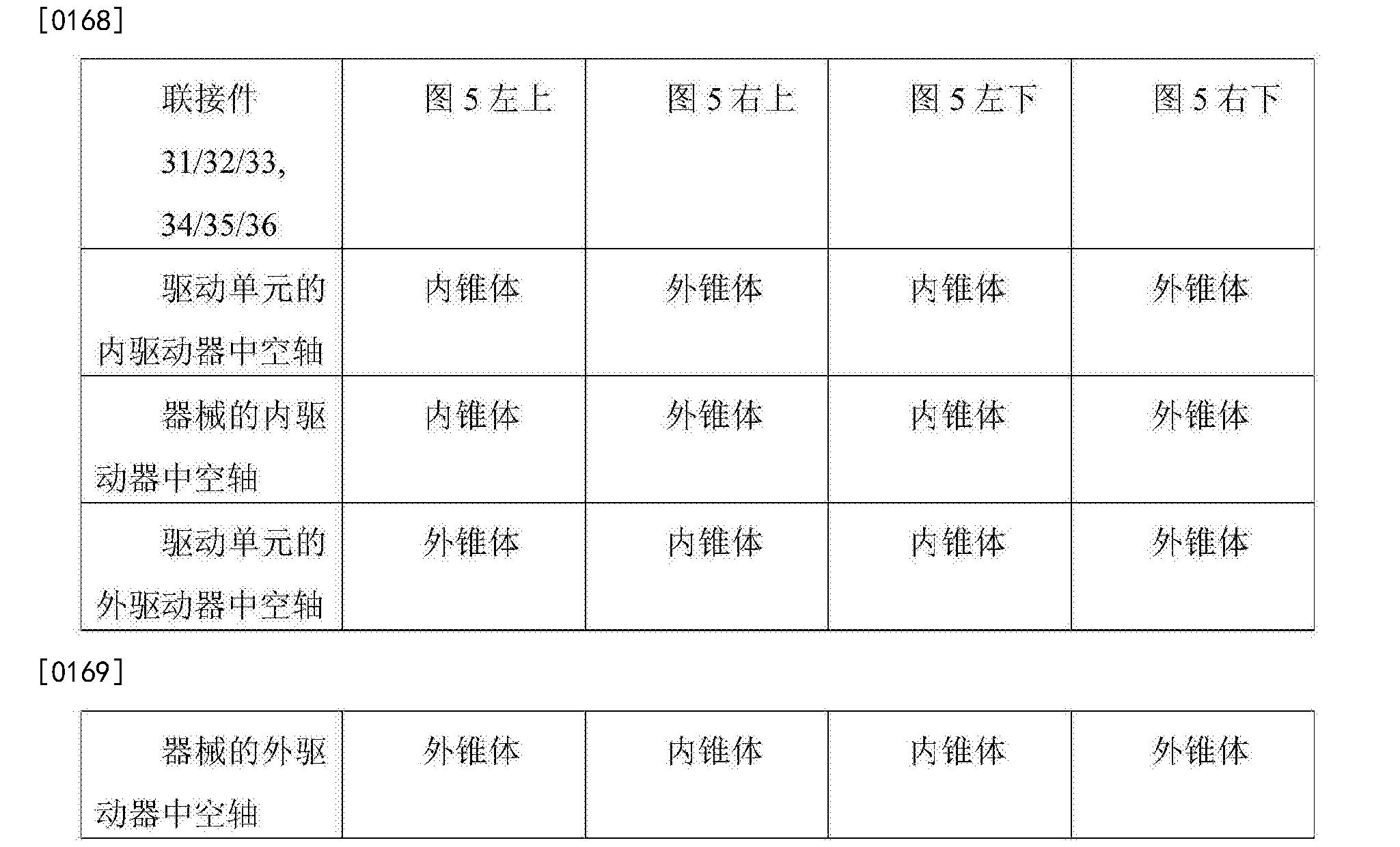 Figure CN104546138BD00191